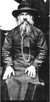 Василий Бессонов